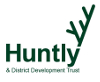 Huntly & District Development Trust