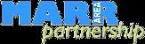 Marr Area Partnership logo