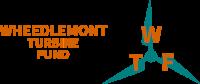 WTF link logo (sml)
