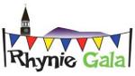 Rhynie Gala