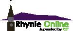 Rhynie Online